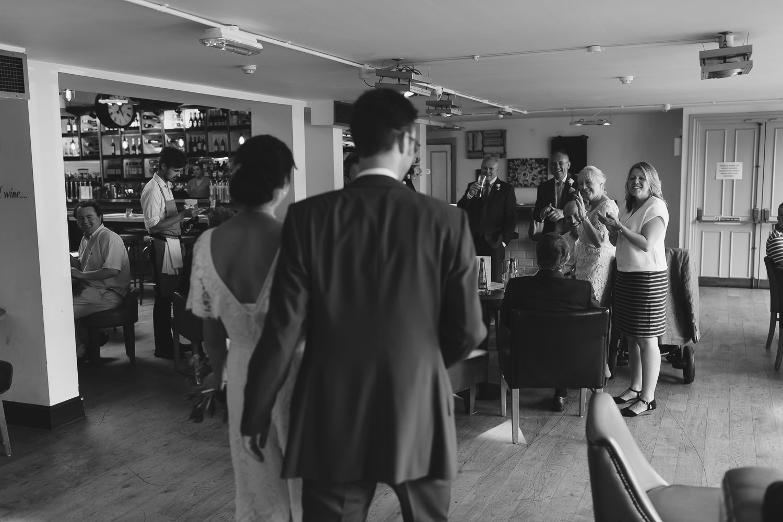 Intimate_Bath_Guildhall_wedding_coffee_350.jpg