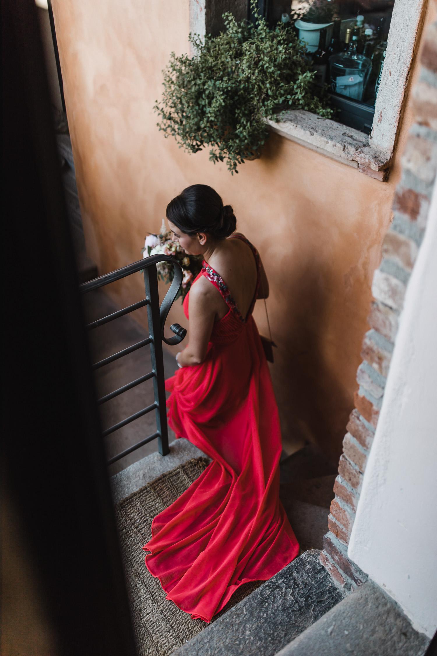 Villa_Gaia_Wedding_Milan_Wedding_0053.jpg