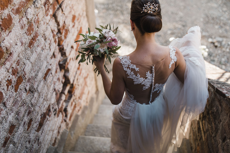 Villa_Gaia_Wedding_Milan_Wedding_0055.jpg