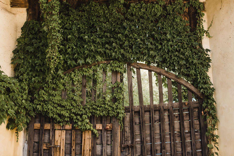 Villa_Gaia_Wedding_Milan_Wedding_0057.jpg