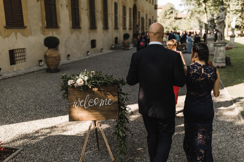 Villa_Gaia_Wedding_Milan_Wedding_0061.jpg