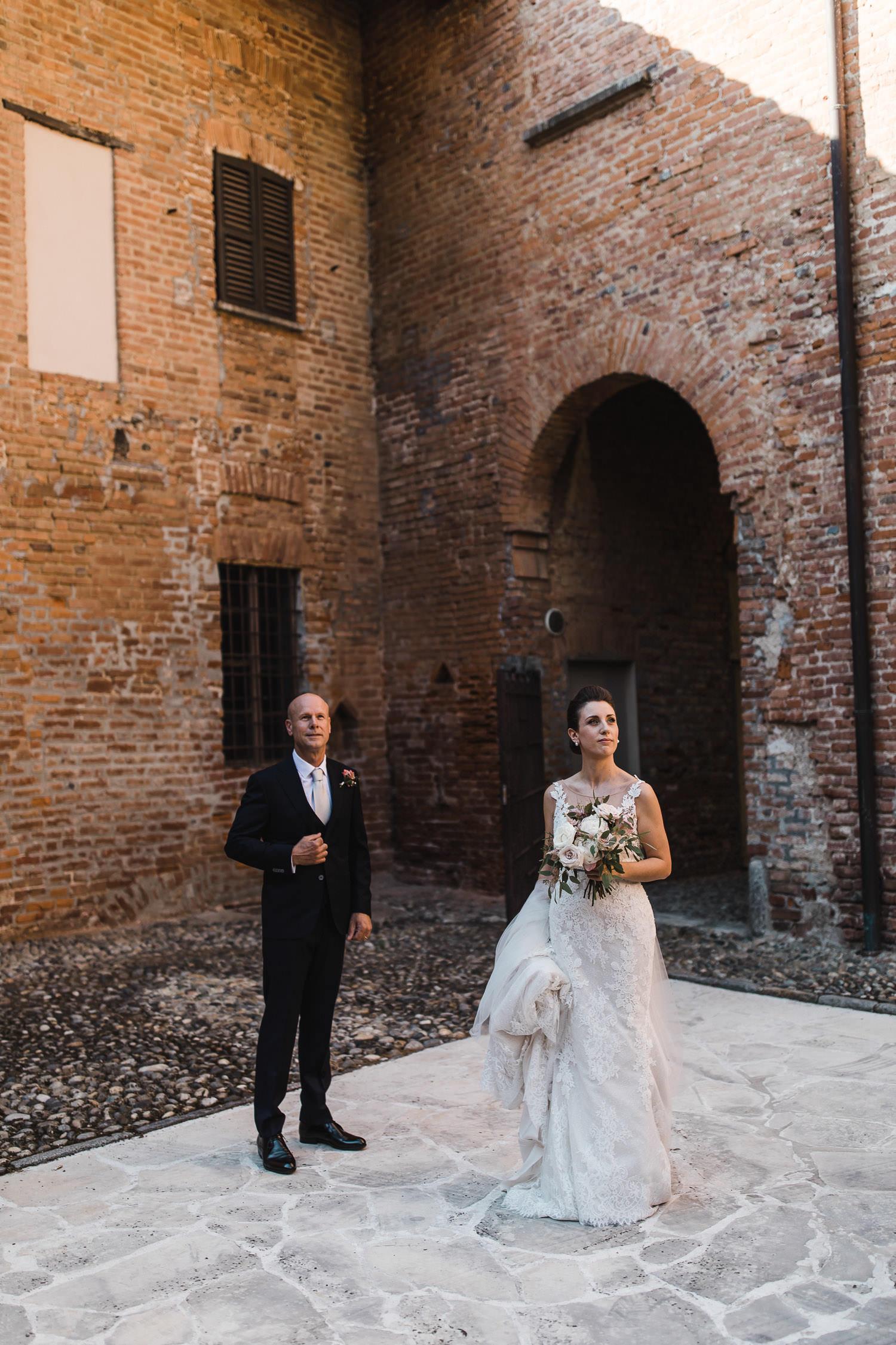 Villa_Gaia_Wedding_Milan_Wedding_0060.jpg