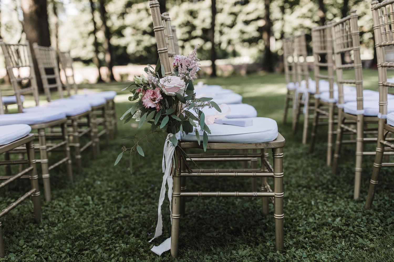 Villa_Gaia_Wedding_Milan_Wedding_0063.jpg