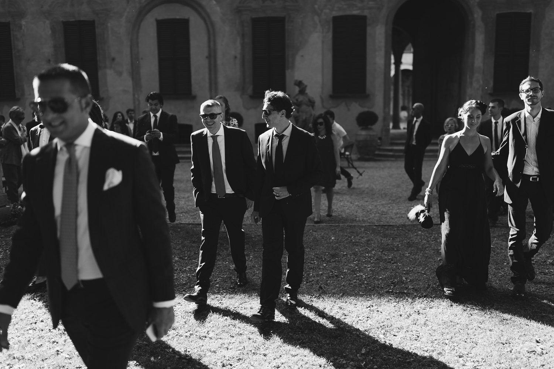 Villa_Gaia_Wedding_Milan_Wedding_0067.jpg