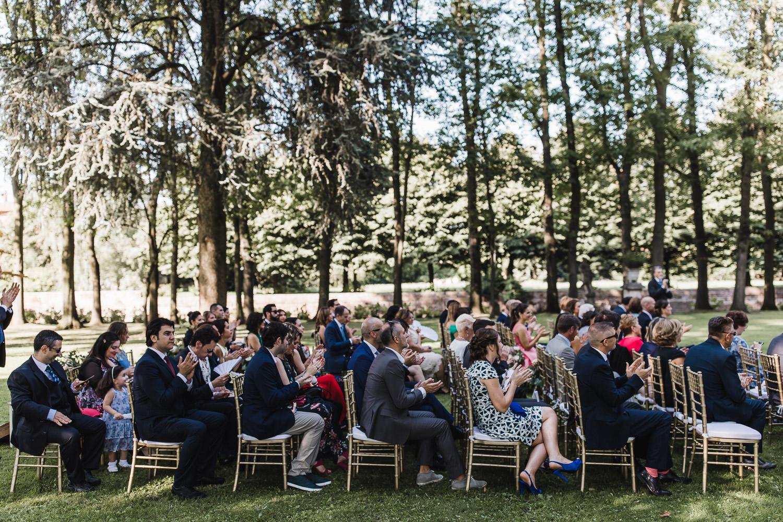 Villa_Gaia_Wedding_Milan_Wedding_0071.jpg