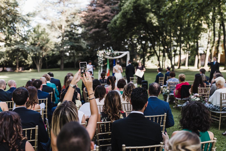 Villa_Gaia_Wedding_Milan_Wedding_0078.jpg
