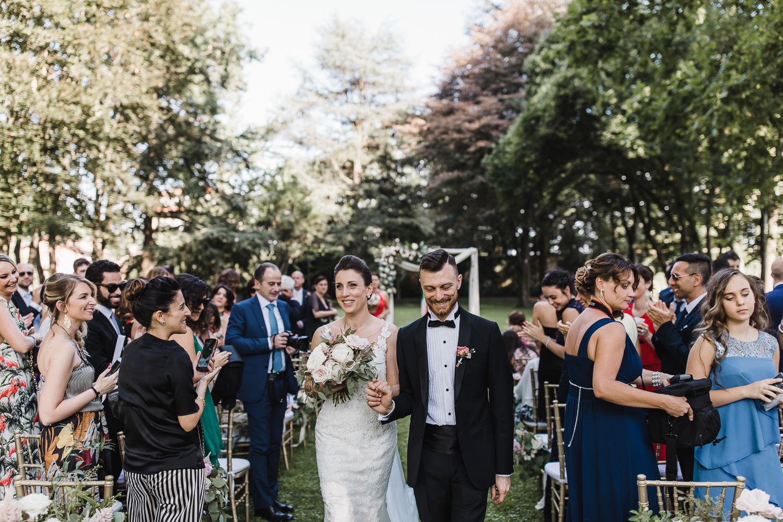 Villa_Gaia_Wedding_Milan_Wedding_0079.jpg