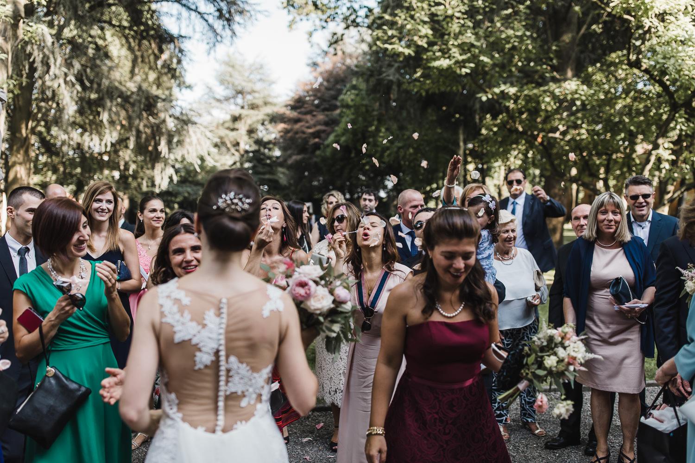 Villa_Gaia_Wedding_Milan_Wedding_0082.jpg