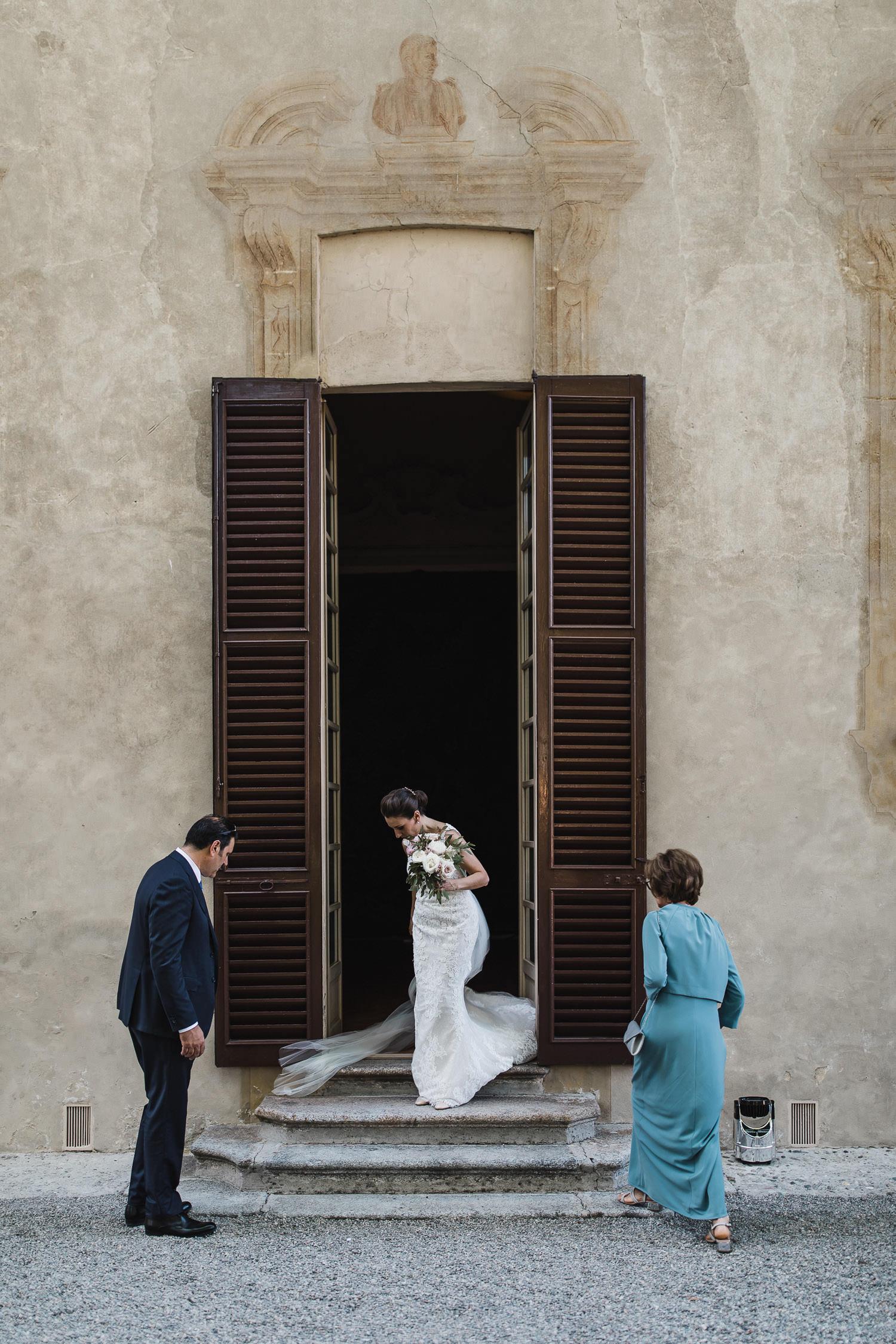 Villa_Gaia_Wedding_Milan_Wedding_0092.jpg