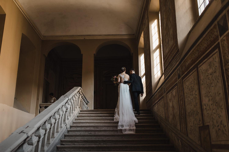 Villa_Gaia_Wedding_Milan_Wedding_0101.jpg