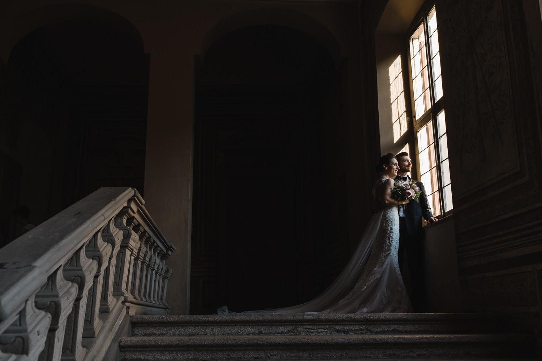 Villa_Gaia_Wedding_Milan_Wedding_0103.jpg