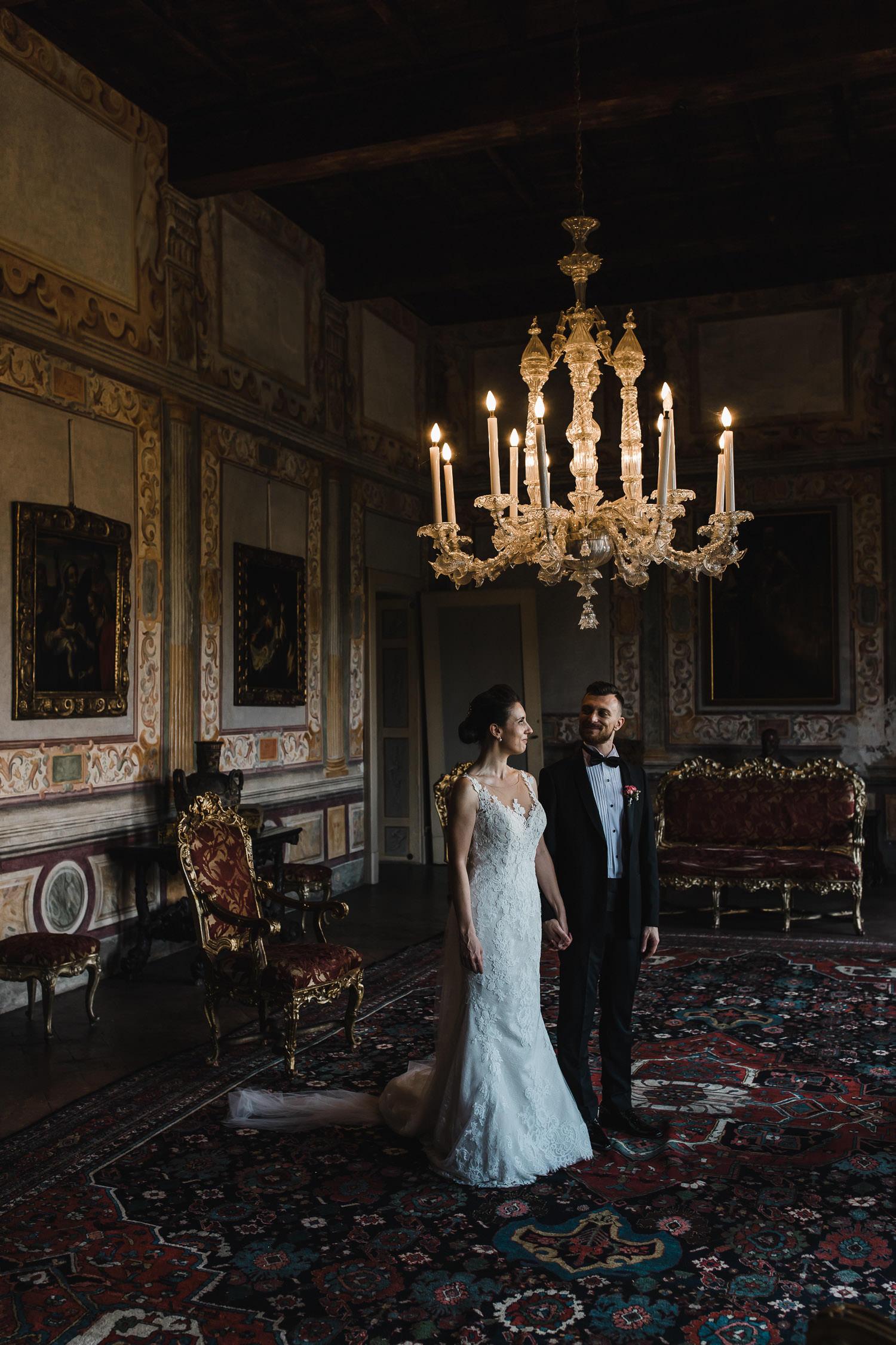 Villa_Gaia_Wedding_Milan_Wedding_0102.jpg