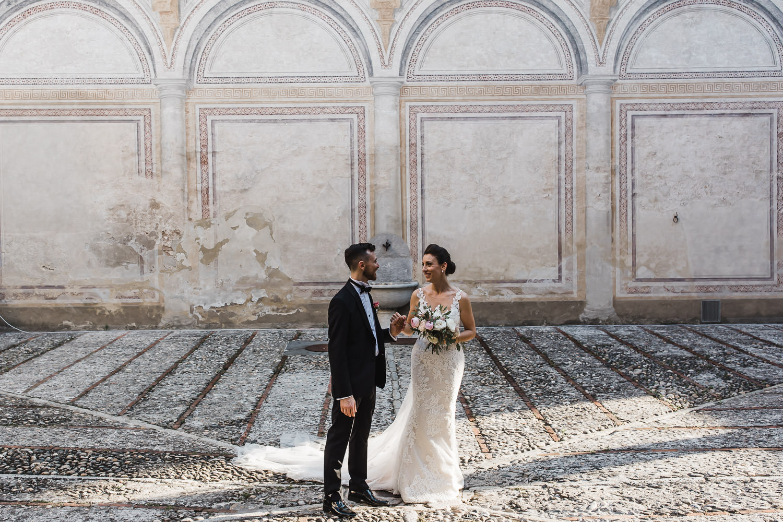 Villa_Gaia_Wedding_Milan_Wedding_0104.jpg