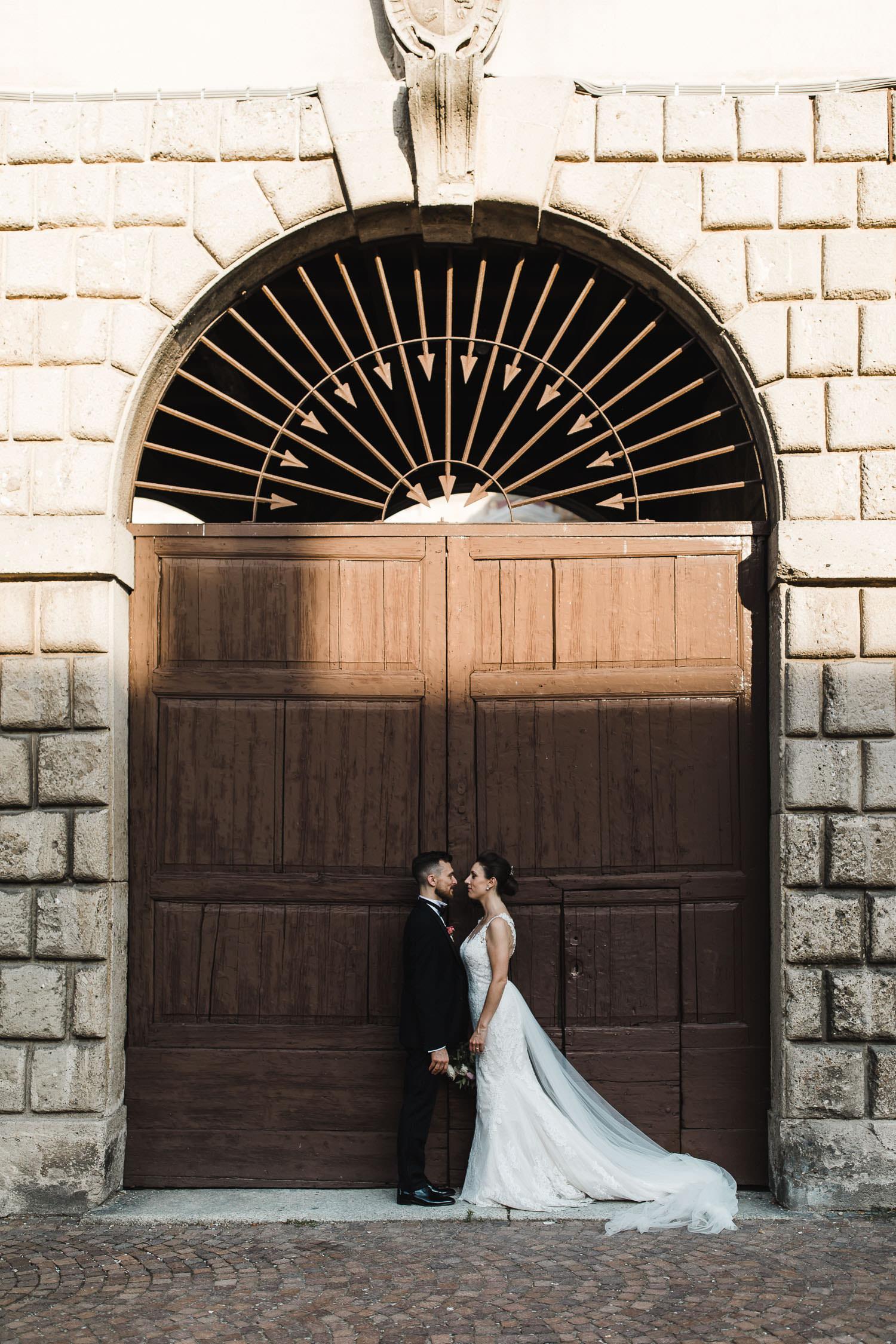 Villa_Gaia_Wedding_Milan_Wedding_0109.jpg