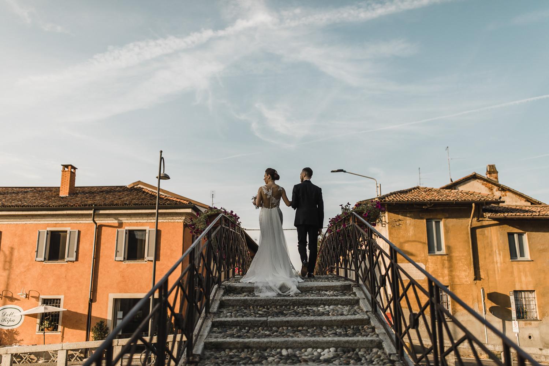 Villa_Gaia_Wedding_Milan_Wedding_0112.jpg