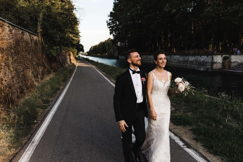 Villa_Gaia_Wedding_Milan_Wedding_0116.jpg
