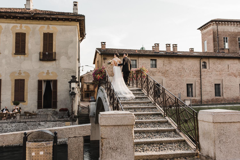 Villa_Gaia_Wedding_Milan_Wedding_0117.jpg
