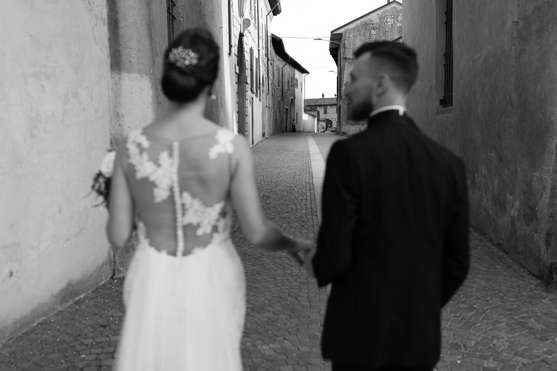 Villa_Gaia_Wedding_Milan_Wedding_0120.jpg