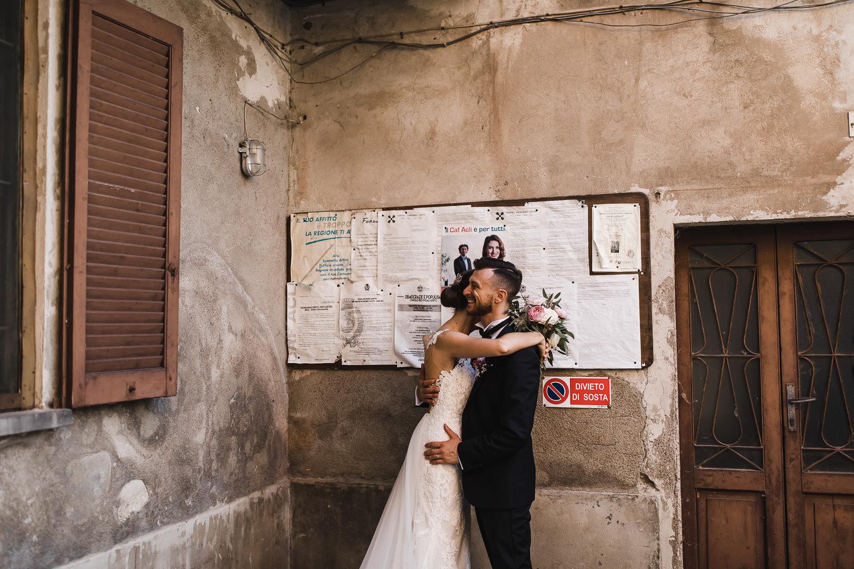 Villa_Gaia_Wedding_Milan_Wedding_0122.jpg