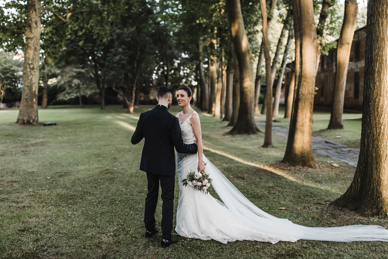 Villa_Gaia_Wedding_Milan_Wedding_0125.jpg