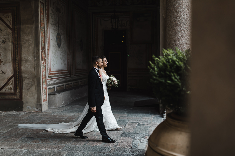Villa_Gaia_Wedding_Milan_Wedding_0129.jpg