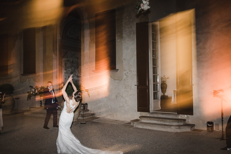 Villa_Gaia_Wedding_Milan_Wedding_0133.jpg