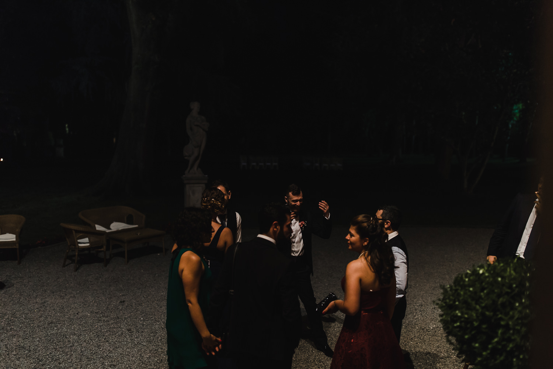 Villa_Gaia_Wedding_Milan_Wedding_0137.jpg