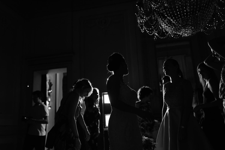 Villa_Gaia_Wedding_Milan_Wedding_0146.jpg