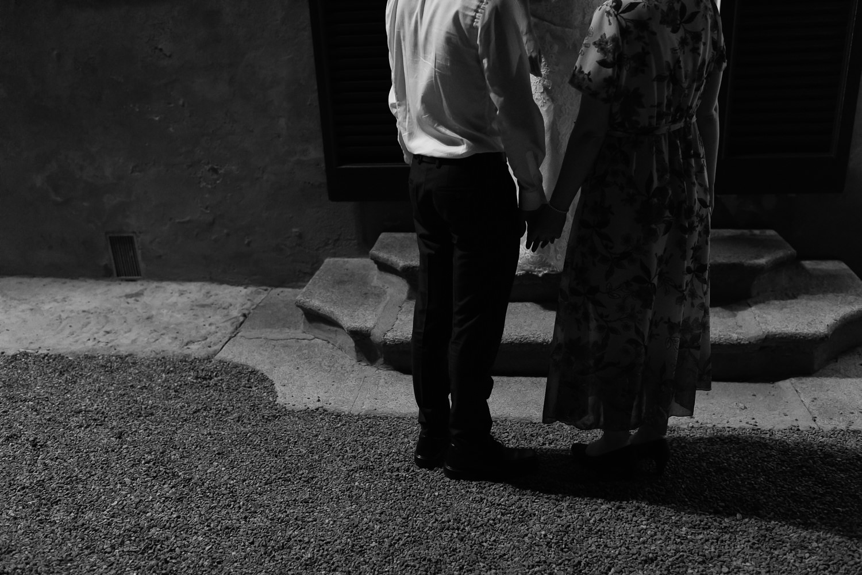 Villa_Gaia_Wedding_Milan_Wedding_0147.jpg