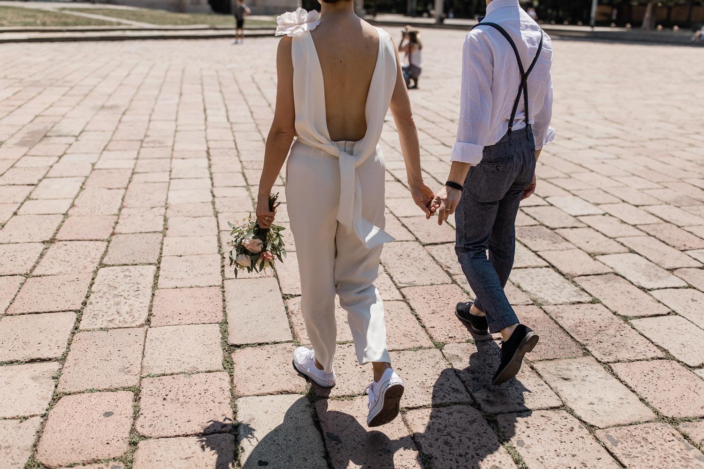 Villa_Gaia_Wedding_Milan_Wedding_0165.jpg