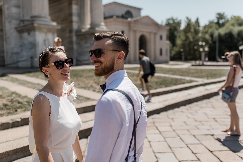 Villa_Gaia_Wedding_Milan_Wedding_0166.jpg