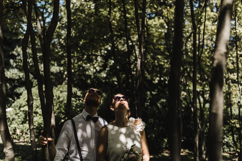 Villa_Gaia_Wedding_Milan_Wedding_0170.jpg