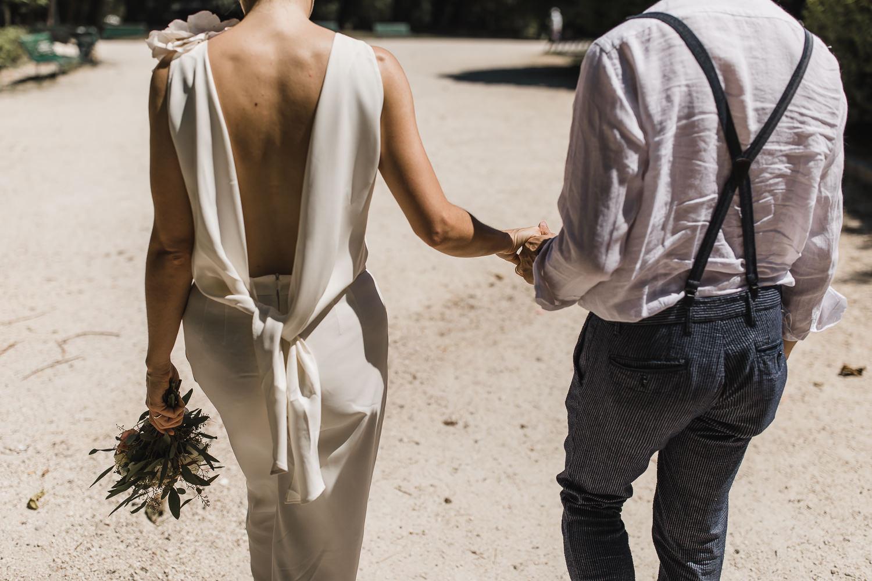 Villa_Gaia_Wedding_Milan_Wedding_0174.jpg