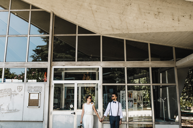 Villa_Gaia_Wedding_Milan_Wedding_0177.jpg