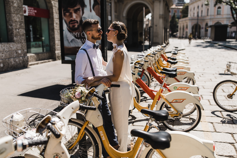 Villa_Gaia_Wedding_Milan_Wedding_0183.jpg