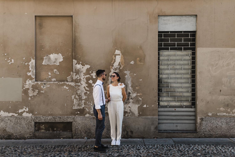 Villa_Gaia_Wedding_Milan_Wedding_0186.jpg