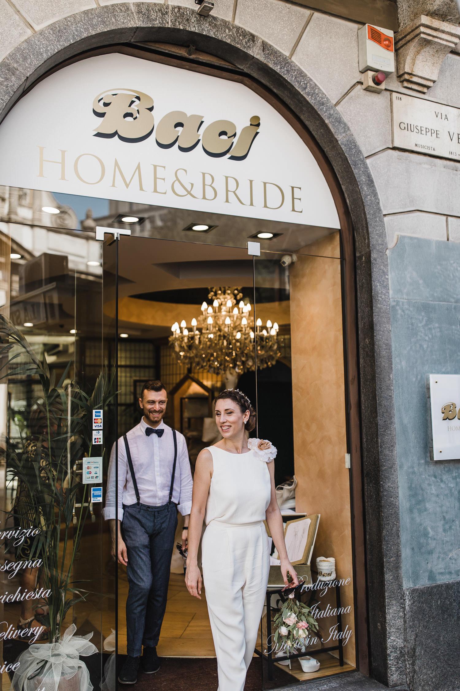Villa_Gaia_Wedding_Milan_Wedding_0199.jpg