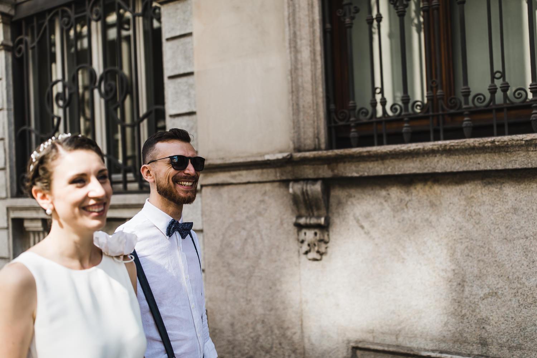 Villa_Gaia_Wedding_Milan_Wedding_0201.jpg