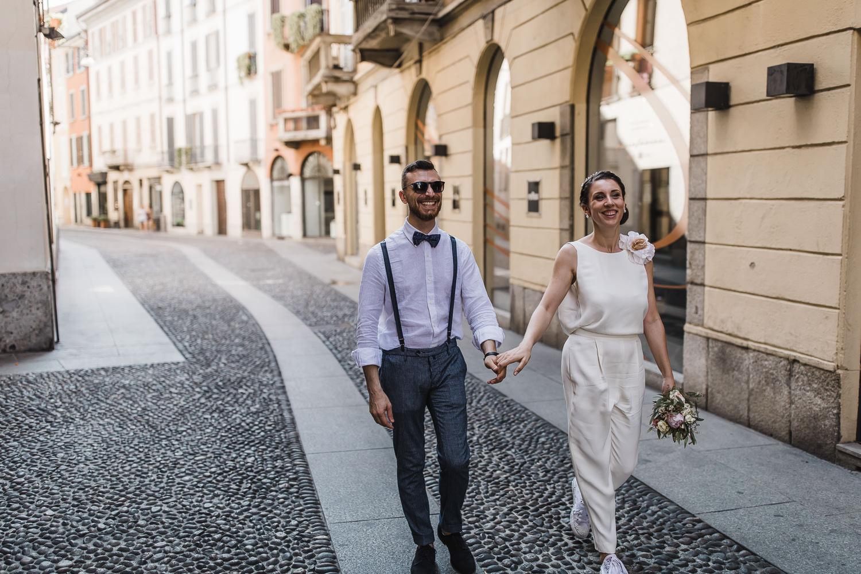Villa_Gaia_Wedding_Milan_Wedding_0206.jpg