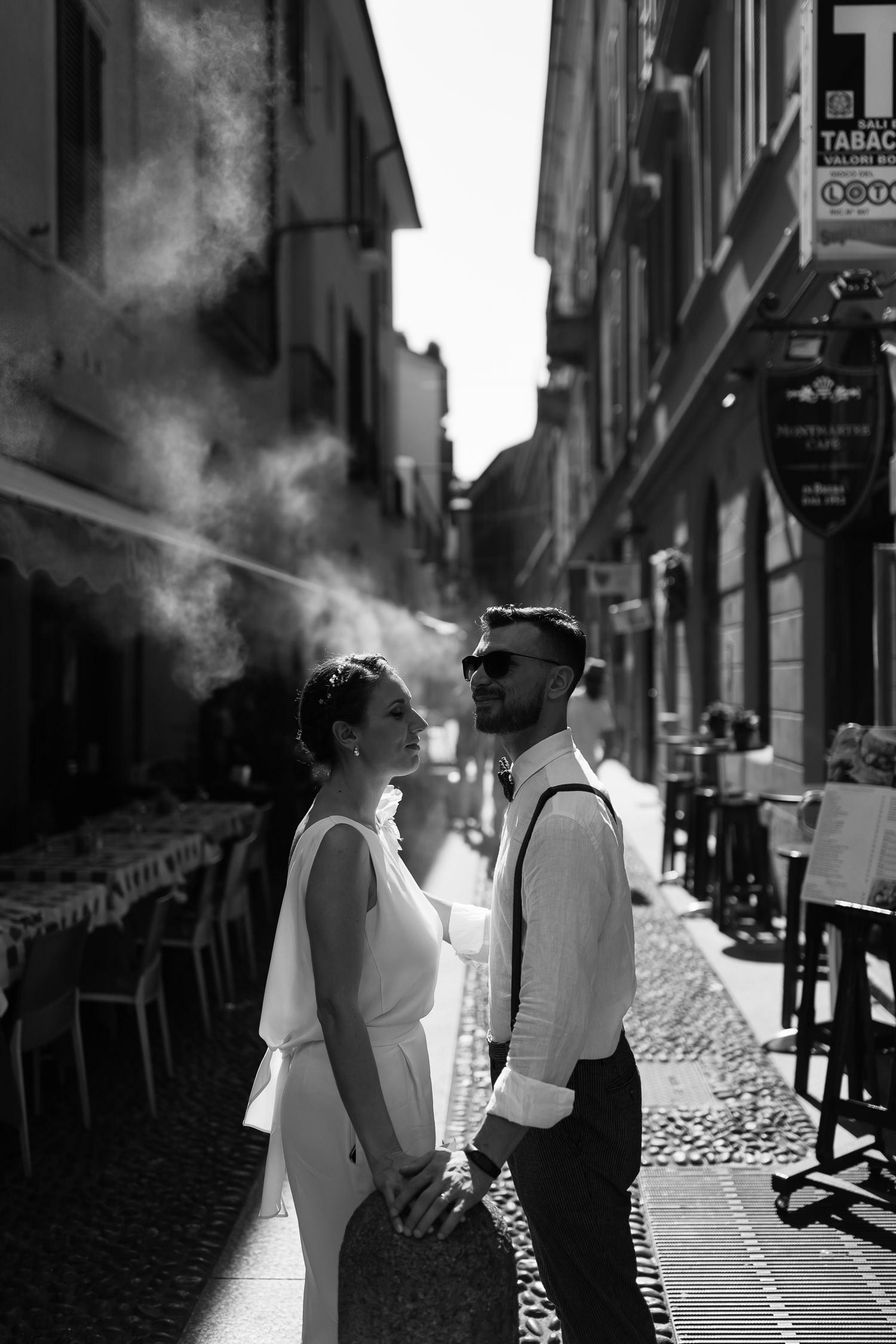 Villa_Gaia_Wedding_Milan_Wedding_0209.jpg