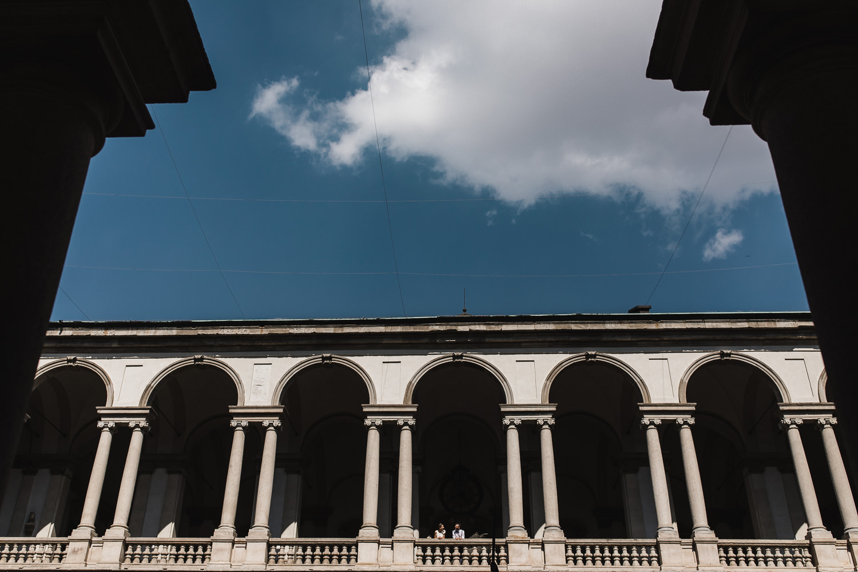 Villa_Gaia_Wedding_Milan_Wedding_0211.jpg