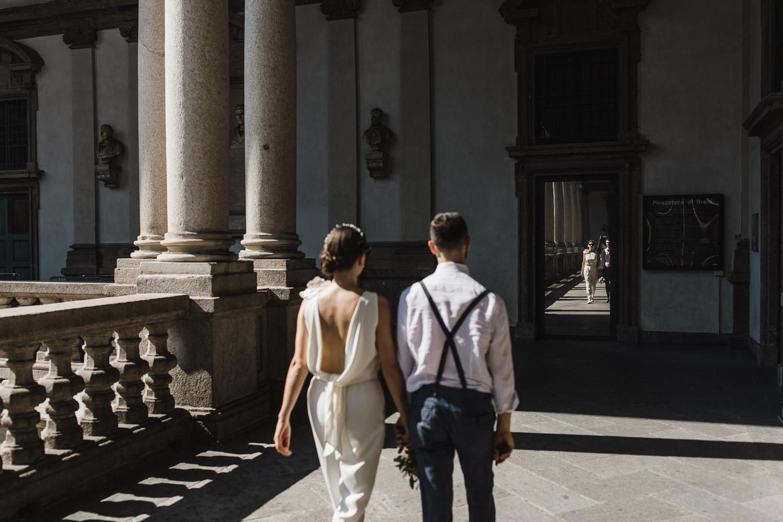 Villa_Gaia_Wedding_Milan_Wedding_0212.jpg