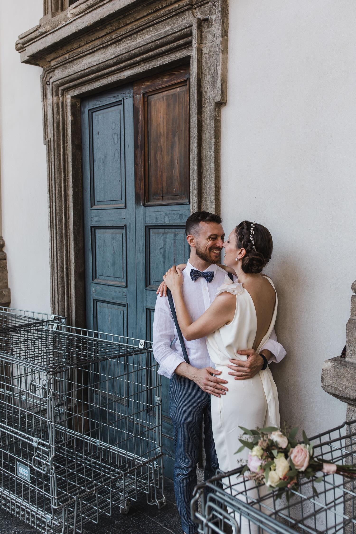 Villa_Gaia_Wedding_Milan_Wedding_0213.jpg