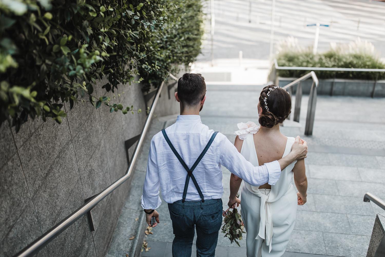 Villa_Gaia_Wedding_Milan_Wedding_0226.jpg
