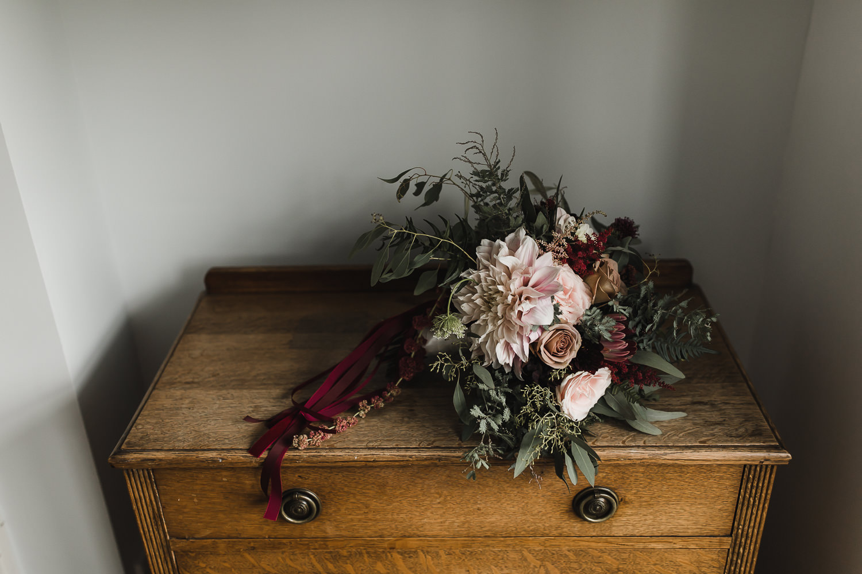 Margate_kent_seaside_fernery_greenhouse_wedding_0011.jpg