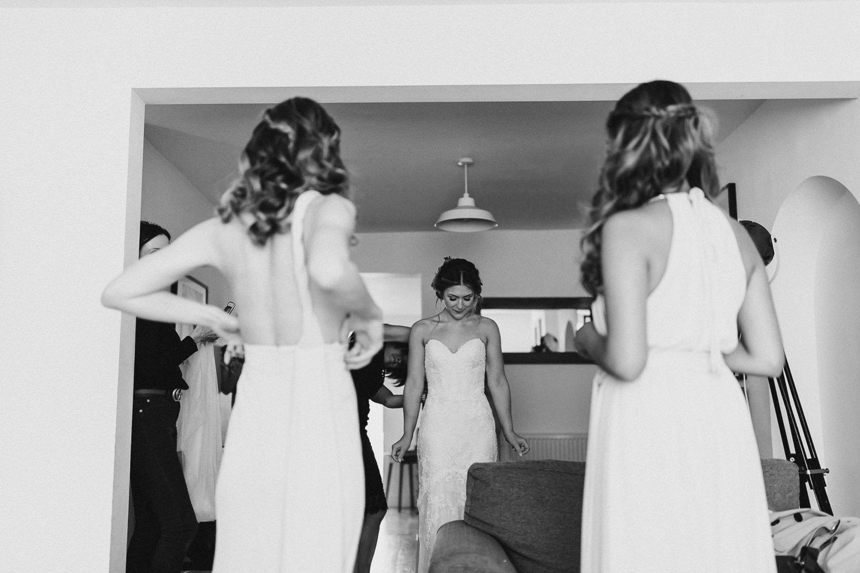 Margate_kent_seaside_fernery_greenhouse_wedding_0020.jpg