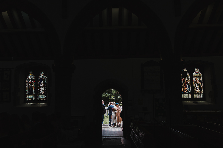 Margate_kent_seaside_fernery_greenhouse_wedding_0024.jpg