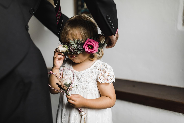 Margate_kent_seaside_fernery_greenhouse_wedding_0025.jpg