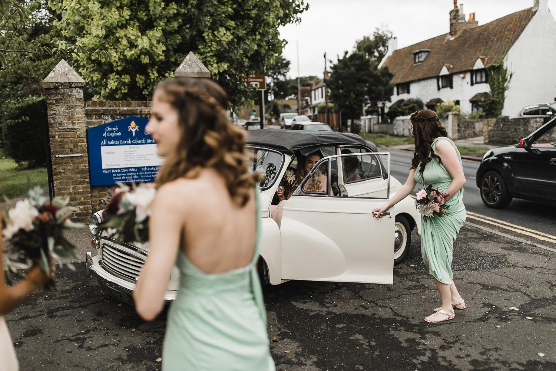 Margate_kent_seaside_fernery_greenhouse_wedding_0029.jpg