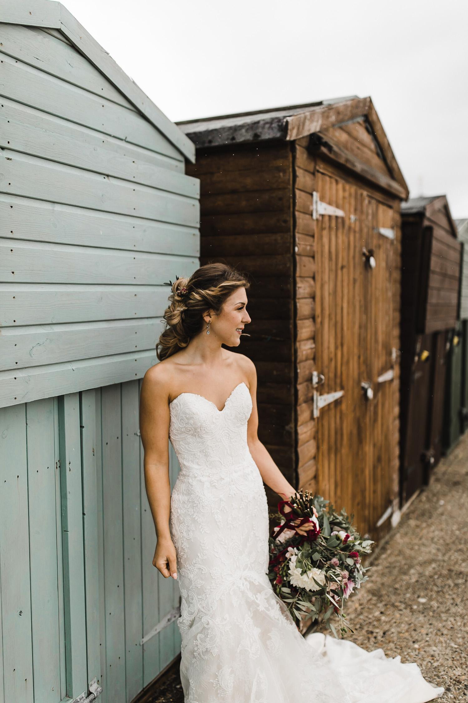Margate_kent_seaside_fernery_greenhouse_wedding_0040.jpg